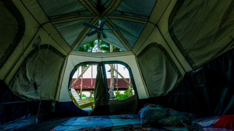 goodfor5paxtent